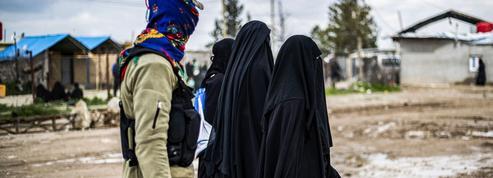 Pourquoi Daech place les femmes au cœur de sa propagande
