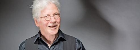 Jean Sommer: «Les Français préfèrent se taire plutôt que de mal parler»