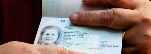 Suppression du genre aux Pays-Bas: «Les citoyens doivent pouvoir façonner leur propre identité»