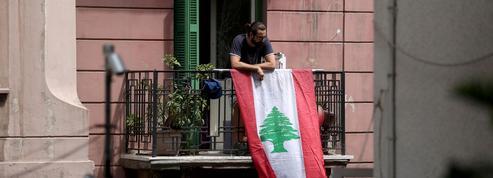 La semaine du FigaroVox - La France aux côtés du Liban