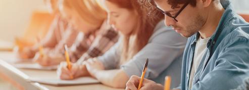 Bac 2021: dix fautes d'orthographe qui ne pardonnent pas dans une dissertation