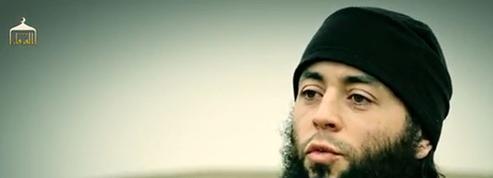 Daech: le combat des yazidis contre leurs bourreaux français