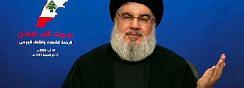 Israël redoute une «provocation» du Hezbollah