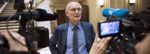 Patrick Baudouin: «Il serait inconcevable que nos concitoyens bénéficient d'une impunité»