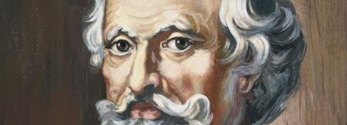 Stoïcisme: un essai de consolation puissamment agissant