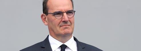 «LREM a adopté Jean Castex comme chef de la majorité»