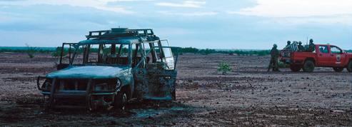 Français tués au Niger: questions sur un massacre terroriste