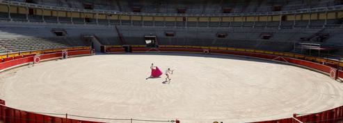 En Espagne, la corrida torpillée par le coronavirus