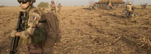 Assassinats de Français au Niger: «Une fois les tueurs châtiés, la France doit réfléchir à une stratégie de sortie progressive»