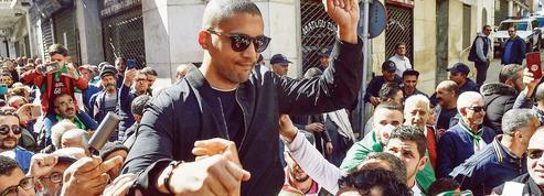 Onde de choc en Algérie après la lourde condamnation d'un journaliste