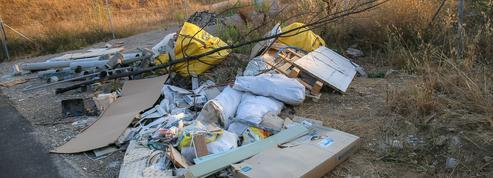 Dépôts sauvages, épandage de pesticides... Ces «sentinelles de la nature» qui veillent sur l'environnement