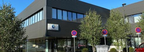 L'agence Pôle emploi d'Arras se prépare à affronter la tempête