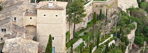 Provence: «Terre des Hommes»