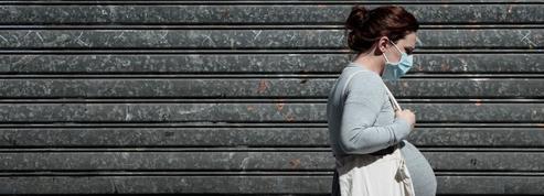 «Pourquoi l'IMG jusqu'au 9e mois pour détresse psychosociale est nécessaire dans des cas exceptionnels»