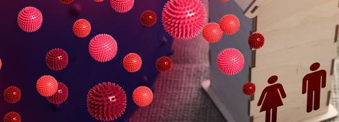 Le coronavirus complique vos projets, réagissez!
