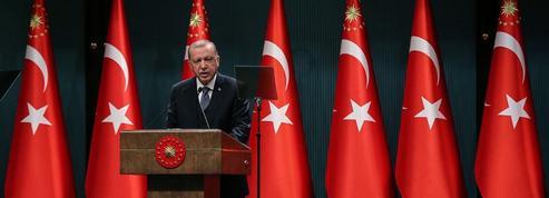 La semaine du FigaroVox - Erdogan, Xi Jinping: les régimes autoritaires plus que jamais adeptes des rapports de force