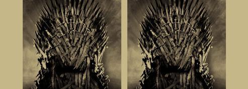 Les mythologies de la décennie: Game of Thrones