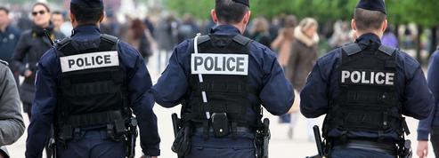 Dérives séparatistes: à Montpellier, le responsable d'une école clandestine condamné