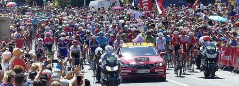 «Les élus écologistes de Rennes ne connaissent rien au Tour de France!»
