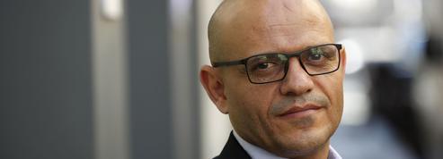 Bachir al-Mohallal: «La France doit revenir aider la société civile au Yémen»