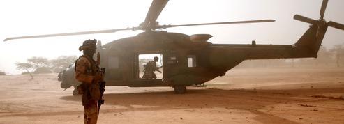 Coup d'État au Mali: la France, prise à revers, va être contrainte de réexaminer sa stratégie