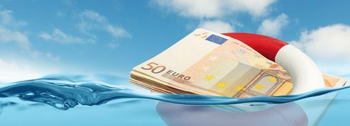 Assurance vie : accéder aux fonds en euros devient difficile