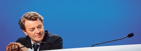 Présidentielle: la droite suspendue à la décision de François Baroin