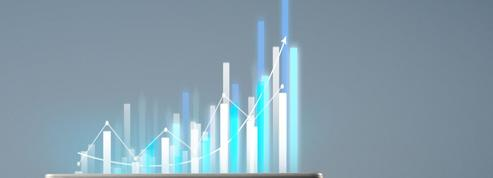 Assurance vie : les contrats multisupport pour chercher la performance