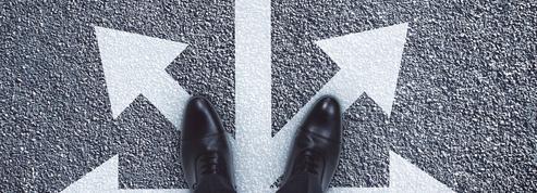 5 stratégies pour mieux gérer votre contrat d'assurance vie en 2020