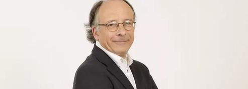 Yves Thréard: «La France face à la dérive de l'Afrique francophone»