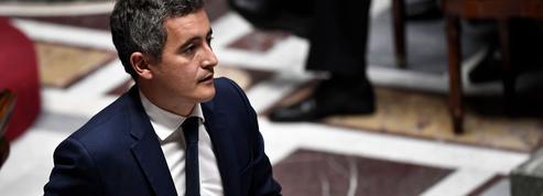 Maires agressés: le gouvernement en quête d'une réponse judiciaire au refus de l'autorité