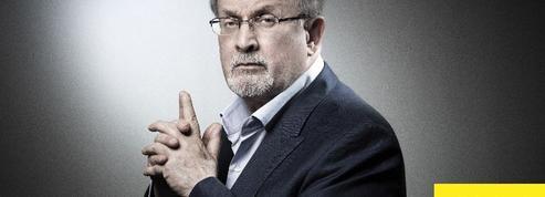 Salman Rushdie «condamné à mort» pour «blasphème»