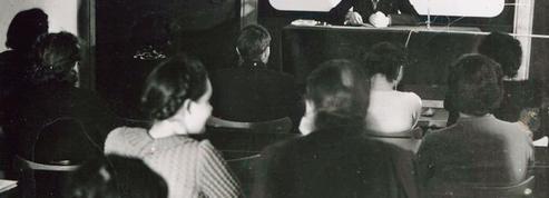 Il y a 80 ans, les chercheurs du Musée de l'homme entraient en résistance