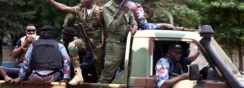«Il y a un risque que les événements du Mali se répètent dans d'autres pays d'Afrique de l'Ouest»