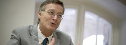 Antoine Flahault: «On va se retrouver sous pression d'un virus plus virulent et plus contagieux en hiver»