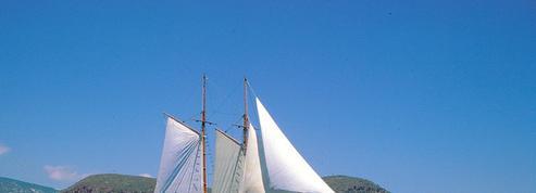 Italie du Sud: quatre idées pour une échappée insulaire et solaire