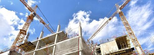 Plan de relance: le secteur du bâtiment affiche sa méfiance
