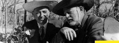 Hemingway en Italie, une passion initiatique