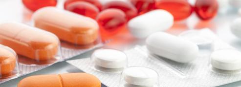 Cholestérol: faut-il se méfier des statines?