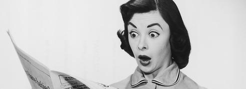 Cinq mots que vous pensiez anglais mais qui viennent en réalité du français