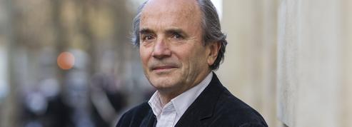 Ivan Rioufol: «Le monde qui vient, bloqué par la routine»