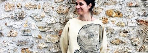Prix du roman Fnac 2020: et les quatre finalistes sont...
