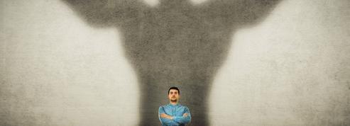 5 clés pour un conseil syndical aux superpouvoirs