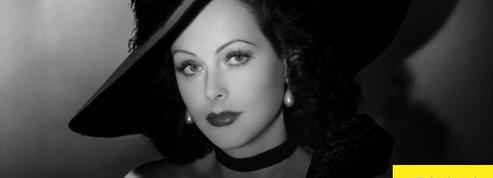 Hedy Lamarr, la star hollywoodienne qui a inventé le Wi-fi