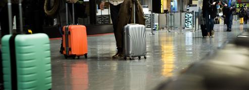 Covid, visioconférence... la crise du voyage d'affaires provoque des dégâts en cascade