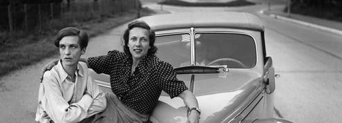 Ella Maillart, la «femme du globe»