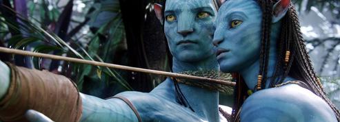 Avatar et le pari numérique