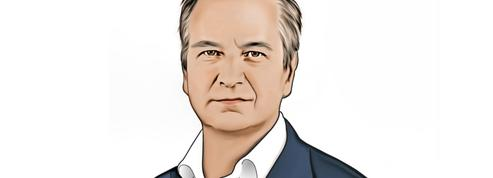 L'éditorial du Figaro Magazine :«Derrière nos peurs…»