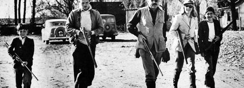 À Ketchum, les derniers jours de Hemingway