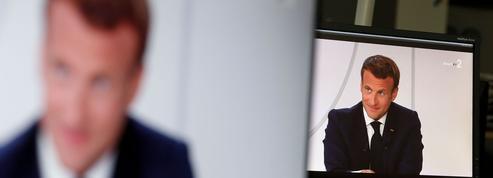 Jean-Pierre Robin: «La confiance et l'ordre public comptent bien plus que l'argent pour la relance»